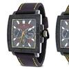 Christian Van Sant Chateau Men's Multifunction Watch