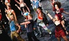 """""""We Will Rock You: The Queen-Inspired Musical"""" – Up to 61% Off"""