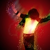 "Up to 55% Off ""MJ Live: A Michael Jackson Tribute Concert"""