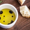 Up to 40% Off at Pure Mountain Olive Oil