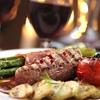 27% Off at Steak & Grape Restaurant