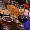 54% Off Brewery Tour from Uncorked Tours