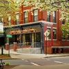 Up to 48% Off at The Lane Hotel in Keene, NH