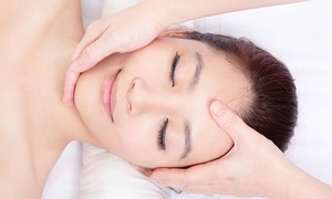 Azure Aesthetics: One or Three Microdermabrasion Treatments with Facial at Azure Aesthetics (Up to 67% Off)