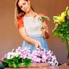 Cours en ligne sur la compostion florale