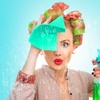 Up to 42% Off Services from Pixie Dust Cleaning Services