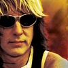 Todd Rundgren – Up to 39% Off Pop/Prog Concert