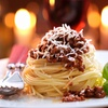 44% Off Italian Cuisine at Bria Bistro Italiano