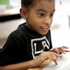 $10 Donation to Help Fund an After-School Program
