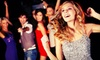 Classic Rock Pub Crawl and Concert by Tampa Bay Crawls - Downtown St. Petersburg: $10 for a Stairway to Heaven Classic Rock Pub Crawl & Concert on Friday, May 18, from Tampa Bay Crawls (Up to $20 Value)