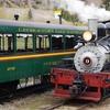 Up to 44% Off a Georgetown Loop Railroad