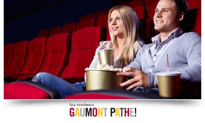 gaumont path paris groupon. Black Bedroom Furniture Sets. Home Design Ideas