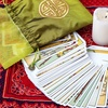 Up to 60% Off Tarot and Psychic Reading