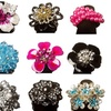 Up to 87% Off Statement Rings