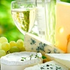 Up to 68% Off Wine Tasting at Rusty Grape Vineyard