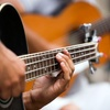 Up to 51% Off Guitar Lessons