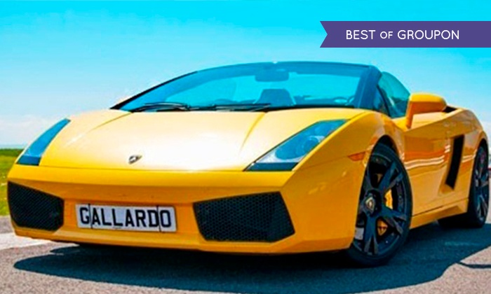 experience combo up cars huracan car audi and en driving lamborghini laps duo to choice