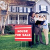 Up to 62% Off Real-Estate License Course