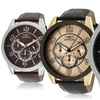 $79.99 for an Invicta Men's Specialty Watch