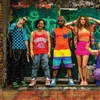 I Love The 90s Show with The Fresh Kids of Bel-Air – Up to 49% Off