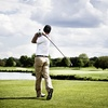 Up to 52% Off at Georgetown Country Club