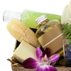 50% Off Pampering Package - In Spa