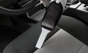 12v Car Vacuum