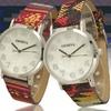 Tribal-Inspired Women's Watches