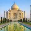 ✈ 10-Day India Vacation with Air from Indus Travels