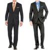 Braveman Men's 2-Piece Suit