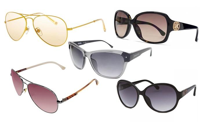 e93aa005ba Michael Kors Sunglasses