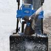 Snow Joe iON 40V 4.0AH 18-Inch Cordless Snow Thrower