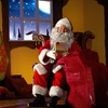 Up to 49% Off Santa and Me Photo Package