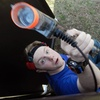 54% Off On-Location Laser Tag
