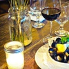 Up to 58% Off French Dinner at Chez Jacqueline