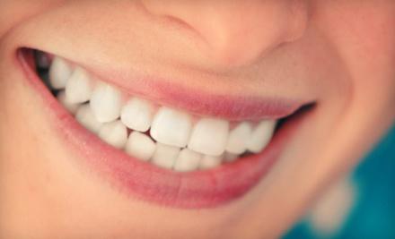 Dr. DuBois Aesthetic & General Dentistry - Dr. DuBois Aesthetic & General Dentistry in Kent