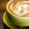 Up to 54% Off Café Fare at Chiro Java in Seguin