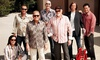 The Golden Boys, Jay Leno, and Beach Boys – Up to 44% Off