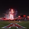 Los Angeles Angels of Anaheim — Up to 70% Off Game