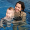 51% Off Swimming Classes at Waterworks Aquatics