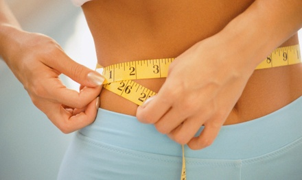4, 8, or 16 B-Combo Injections at Infinity Medical Weight Loss (Up to 74% Off)