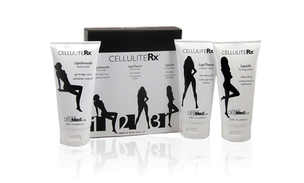 CelluliteRx LipoKit