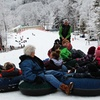 Up to 33% Off Snow Tubing or Season Pass