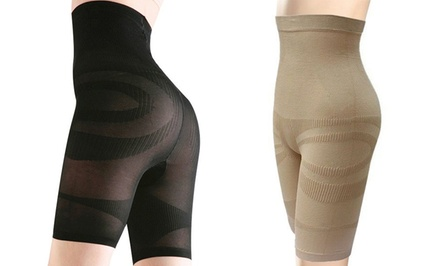 Slimming Thigh and Torso Cellulite Improver Wrap
