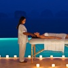 Up to 44% Off at Camelia Spa
