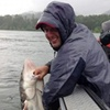 Up to 56% Off Half-Day Fishing Trip