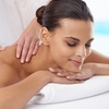 50% Off Massage & Body Scrub at Bayport Wellness Center