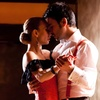 20% Off $100 One Hour Single Or Couple Private Tango Dance Lesson