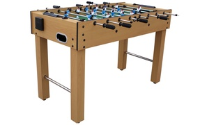 Baby Foot pour adolescents