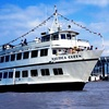 Up to 35% Off Brunch, Lunch, or Dinner Cruise